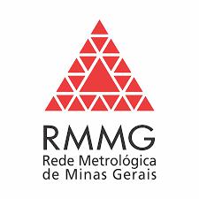 Rede Metrológica de Minas Gerais