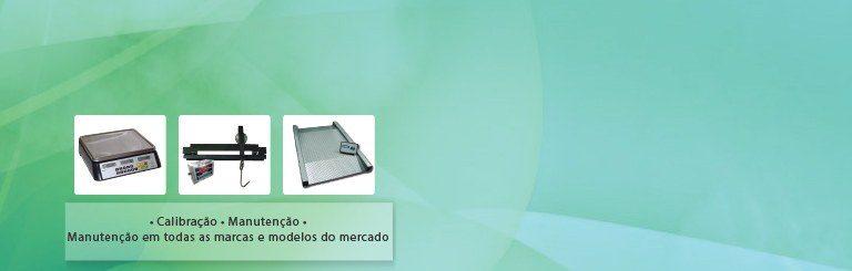 Laboratório Medição São Bernardo